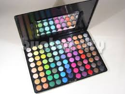 professional mac makeup kit 1000 ideas about mac makeup kits on makeup kit mac makeup and