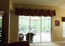 patio door roller blinds. Modren Blinds Patio Door Blinds Vertical Window Coverings For Sliding Doors Fabric  Treatments Intended Roller