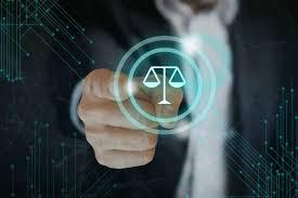 Gardiyan Alımı 2020 Başvuru Şartları Nelerdir? Gardiyan Maaşları Ne  Kadardır? KPSS siz Memur Alımı Yapan Adalet Bakanlığı Birimleri - OKU HABER  Tarafsız Haber Oku
