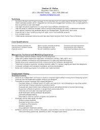 Usa Resume Sample Usa Resumes Rome Fontanacountryinn Com
