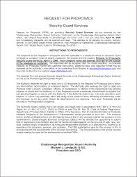 security cover letter samples best solutions of coaching cover letters resume cv cover letter