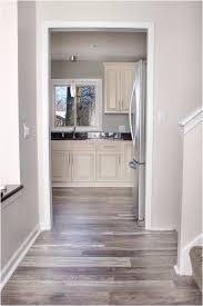 how to clean pergo outlast laminate flooring grey walls laminate flooring