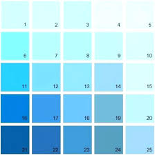 Lowes Concrete Paint Color Chart Lowes Exterior Paint Moversmiami Co