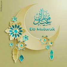 "تويتر \ Richard Boyd Barrett على تويتر: ""Eid Mubarak to all Muslims all  over the world. and a special Eid wishes to all the kids facing war on this  holiday. عيد مبارك"