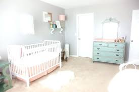 pink and gray baby girl nursery mint project ideas grey room bedroom fascinating pink and gray bedding cores e grey baby