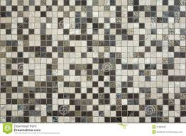 kitchen tiles texture. 48 Beautiful Bathroom Wall Texture Ideas Small Kitchen Tiles R