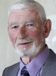 James Lynch - Obituary