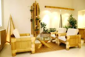 bamboo modern furniture. Bedroom And Living Room Furniture Bamboo Fresh Throughout Home Modern