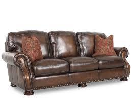 Furniture Furniture Store Lancaster Pa