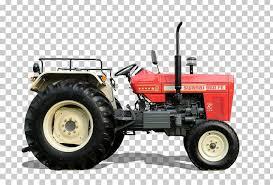 swaraj malwa tractor work motor