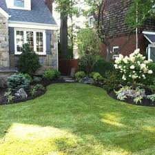 Garden Landscaping Design Decor