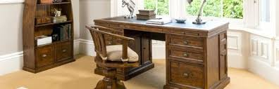 buy office desk natural. medium size of buy executive office desk online accessories india solid wood home natural
