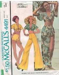 Mcalls Patterns Interesting Design Inspiration