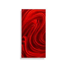 red mirage solo jon allen popular wall art red on wall art red lips with category wall decor archives maveritableamie