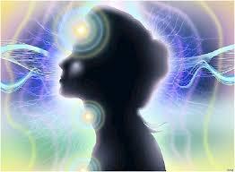Terapeuta de si mesmo: Dinâmica Energética do Psiquismo desenvolve  autoconhecimento - Mais - HOME