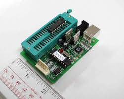 pic and atmel programmericrocontrollers kits