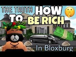 7 fast ways to get rich in bloxburg