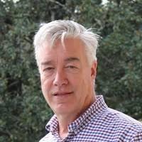 Bruce Schafer - Consultant - Sabbatical & Travel | LinkedIn