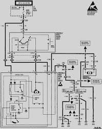 1986 chevy c10 wiper motor wiring chevrolet auto wiring diagrams gm wiper motor wiring diagram 1986 chevy c10 wiper motor wiring chevrolet auto wiring diagrams