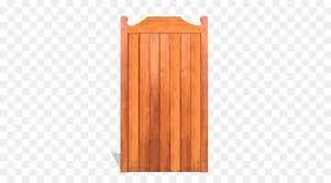 gate western redcedar garden hardwood wood stain png
