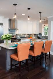 Kitchen And Dining Designs 17 Best Ideas About Property Brothers Designs On Pinterest