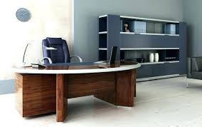 Diy fitted office furniture Bedroom Diy Home Office Desk Unique Home Office Desks Large Size Of Home Office Furniture Contemporary Business Diy Home Office Desk Isalis Modern Interiors Ideas Diy Home Office Desk Home Office Furniture Fitted Home Office