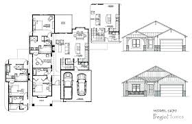 better homes and garden house plans with good better homes gardens house plans or home plans