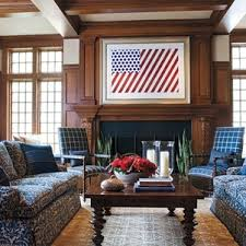 american home interiors. American Home Interior Design Of Fine English Country Interiors French . Beautiful Homes Greek