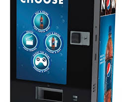 Hack Pepsi Vending Machine Magnificent Vending Machine Page 488 Of 48