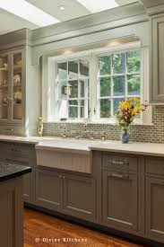 Kitchen Remodel Budget The 3 Key Factors In Your Kitchen Remodeling Budget