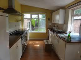 Replacing Kitchen Tiles Replacing A Quarry Tile Floor Our Diy Blog Home Restoration Blog