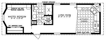 2 bedroom park model homes. floor plans | manufactured homes, modular mobile homes jacobsen · park model 2 bedroom
