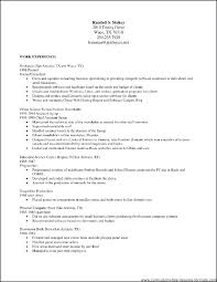 Pdf Resume Templates Project Creative Brief Sample Format 3 Pdf ...