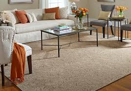 giving your home s style a new makeover with area rugs