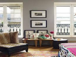 cheap apartment furniture ideas. brilliant furniture apartments decor pretentious design ideas 16 apartment decorating tips cheap  for   intended furniture o