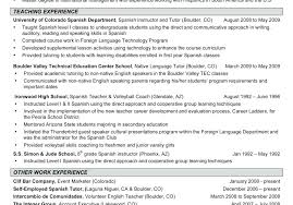 Resume Services Online Free Resume Writers Online Noxdefense Com