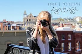 Brooke Judkins Photography - Home | Facebook