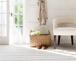 swedish stripe rug by annie selke s dash albert