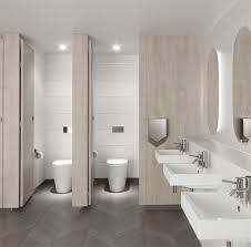 office bathroom design. Bathroom : Office Design Ideas Building Designsoffice G