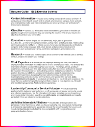 business administration resume sample   resume sample    business administration resume no experience