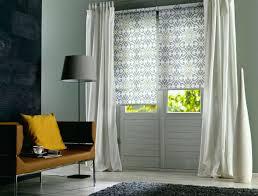 Fenstergestaltung Wohnzimmer Planen Der Grund Warum Sie Es