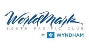 Club Wyndham Points Chart 2016 Worldmark Launches New App To Make Utilising Timeshare