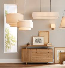 pendant lights stunning drum pendants drum pendant lighting white pendant light astounding drum