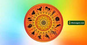 Rajju Porutham Chart Marriage Matching Star Matching Thirumana Porutham In Tamil