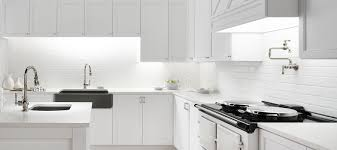 Kitchen Sink Faucets | Kitchen Faucets | Kitchen | KOHLER