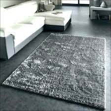 ikea hampen high pile rug wool home interior scarce rugs 6 7 area awesome interiors amazing