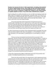 academic essay on biology th grade persuasive essays teachers value of newspaper short essay dravit si essay on mohenjo daro trailer usif essay on personal