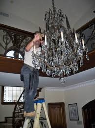 lakeland chandelier cleaner chandeliers design lighting ideas
