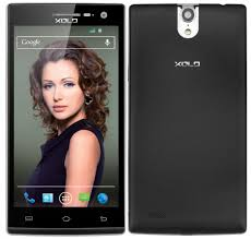 Xolo Q1010 and Xolo Q1010i get Android ...