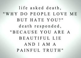Quotes About Love And Death Plus Life And Death 40 And Dog Quotes In Inspiration Love Death Quotes